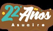 Asuaire - 22 años