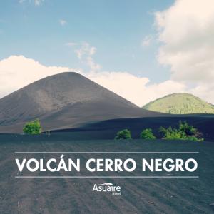 Cerro-Negro