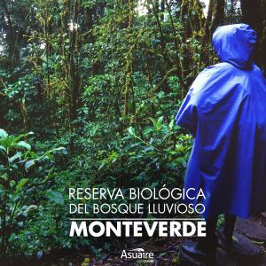 Notas-9-Dic-Monteverde