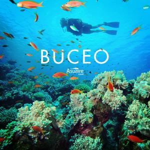 TurismoAcuatico2