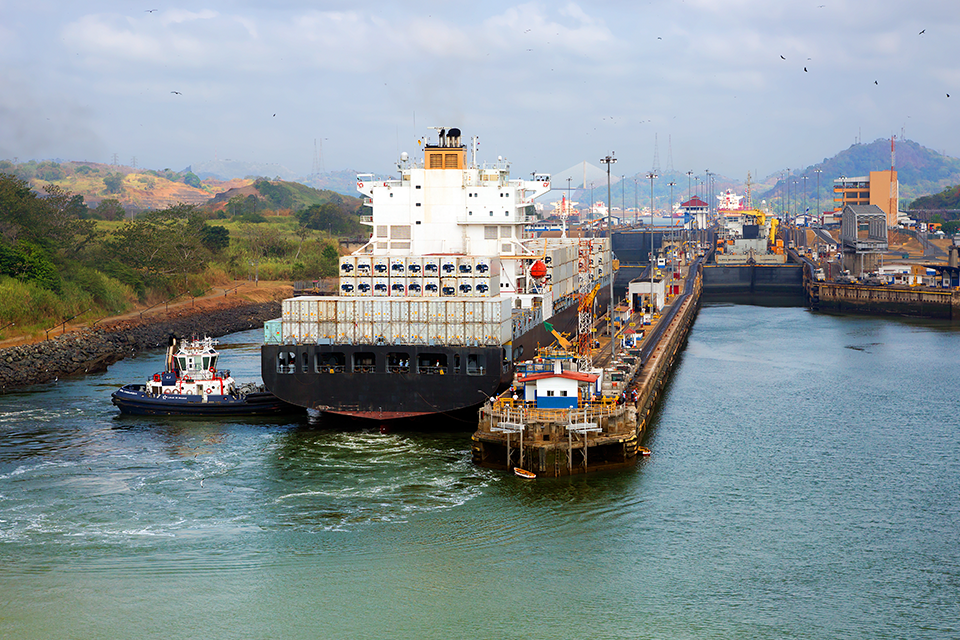 Panama Canal: 7 Things to Know Before Visiting