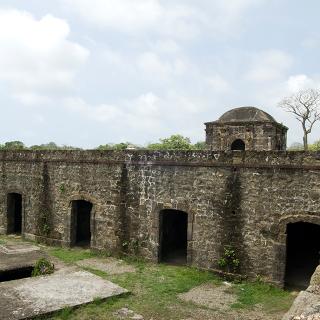 Tres lugares turísticos imperdibles en Panamá