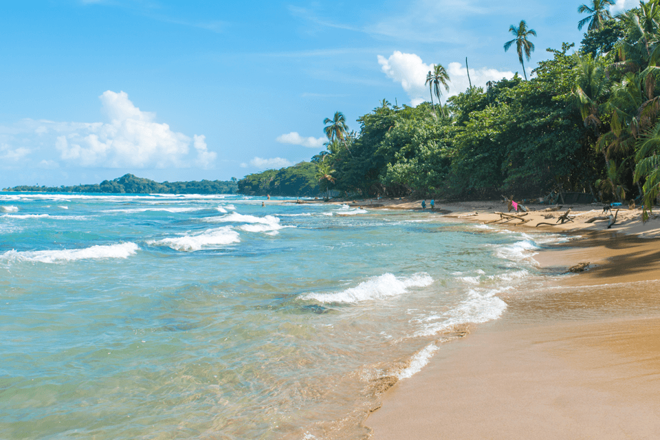 puerto-viejo-beach-época-para-viajar-a-Costa-Rica