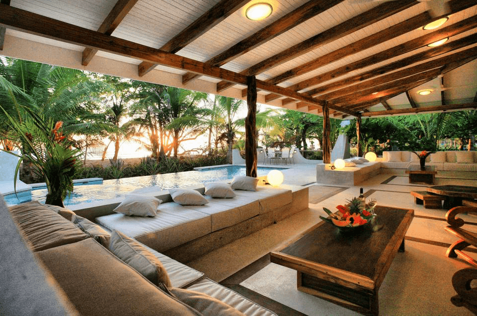 santa-teresa-hotel-tropico-latino