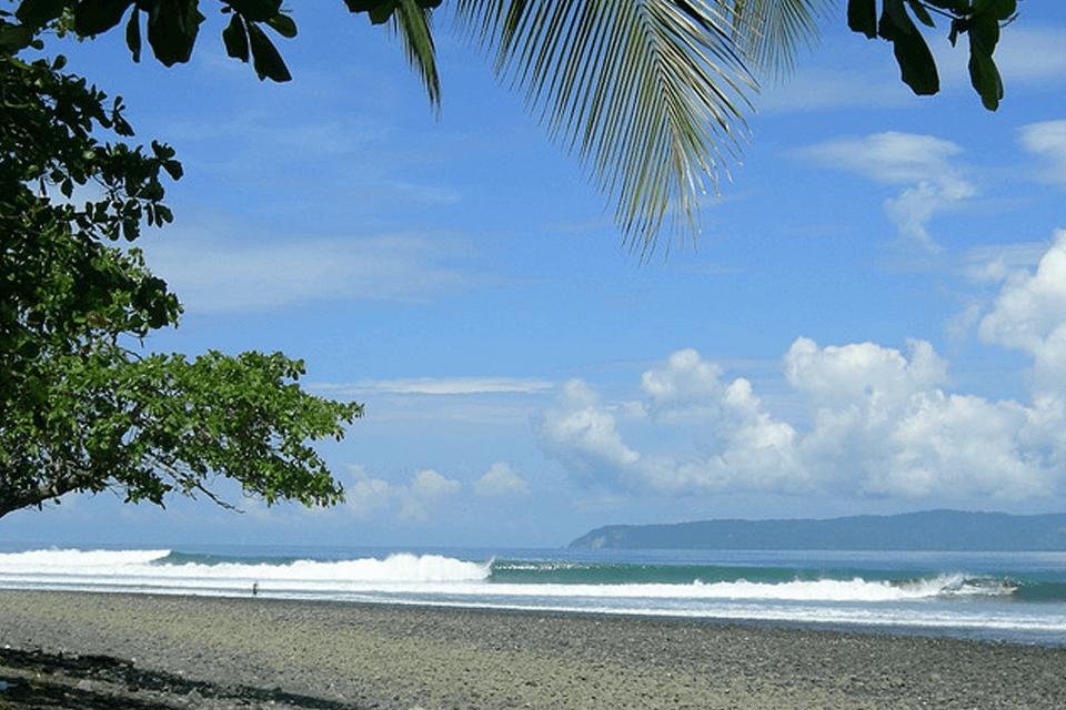 pavones-surf