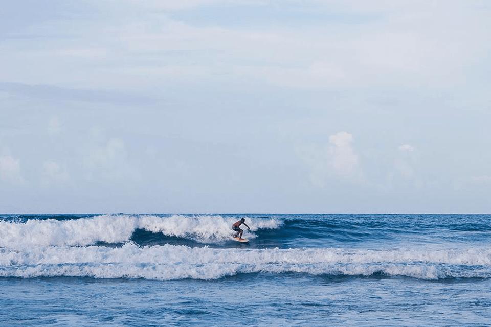 salsa-brava-surf