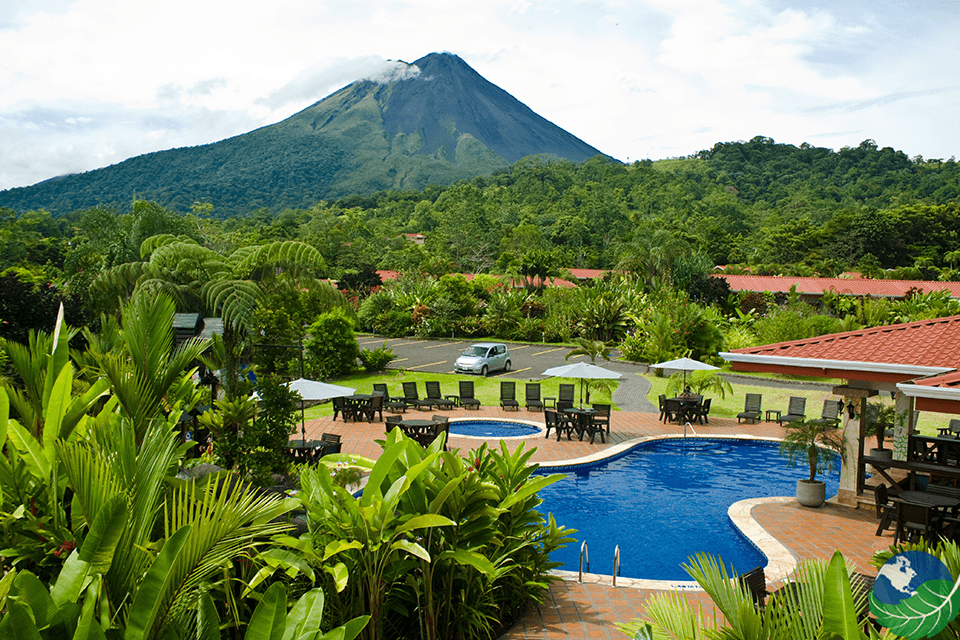 arenal-volcano-lodge