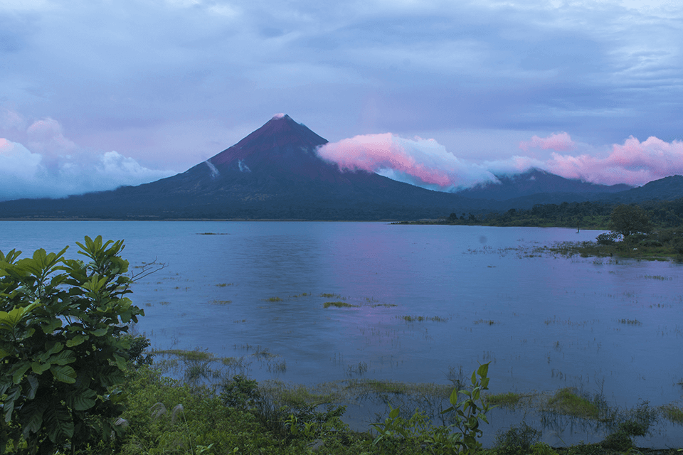 lago-arenal