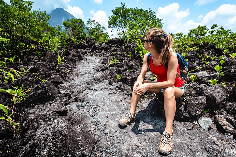 caminata-volcan