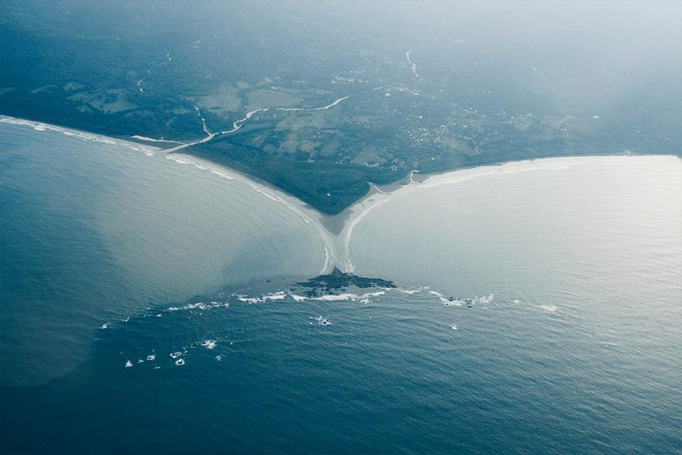 bahia-ballena