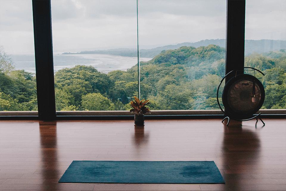 yoga-nosara