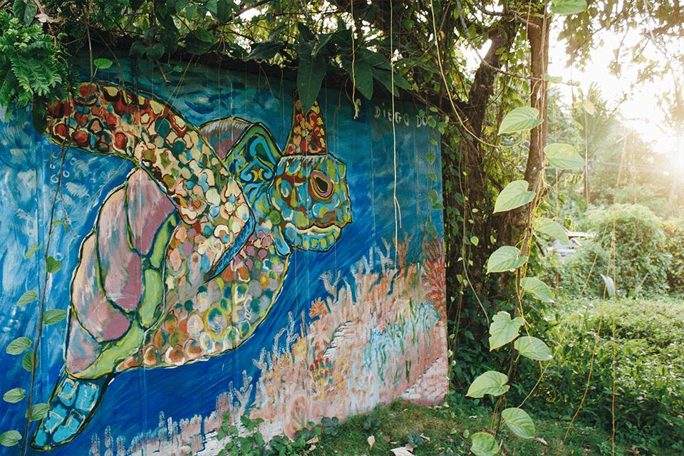 mural-puerto- viejo