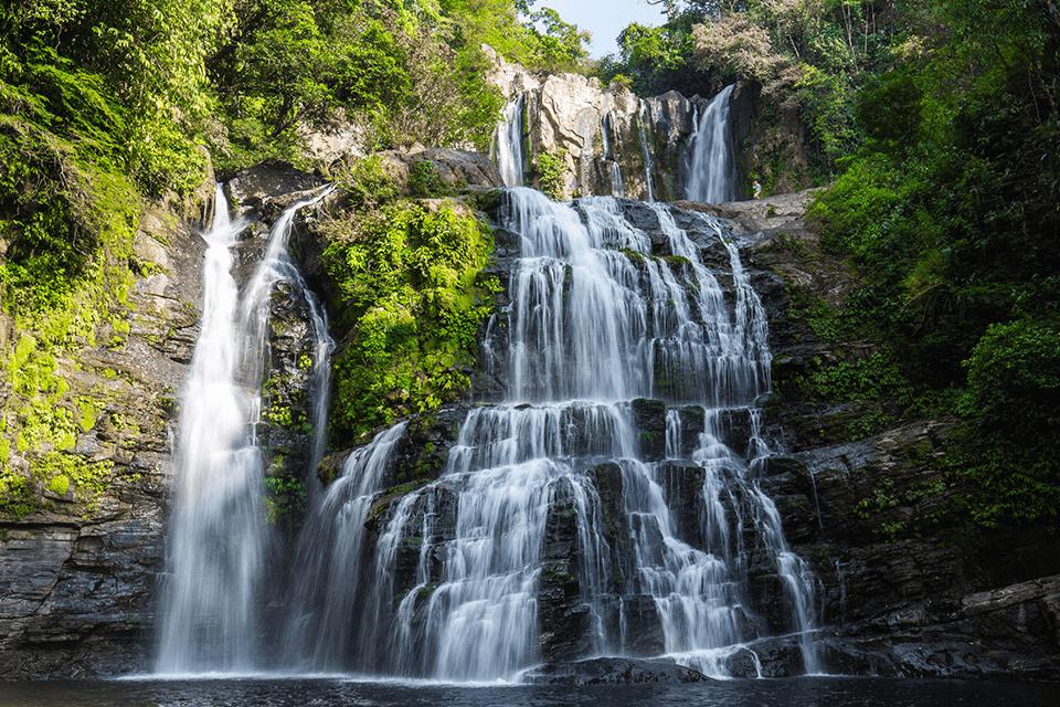cascada-nauyaca