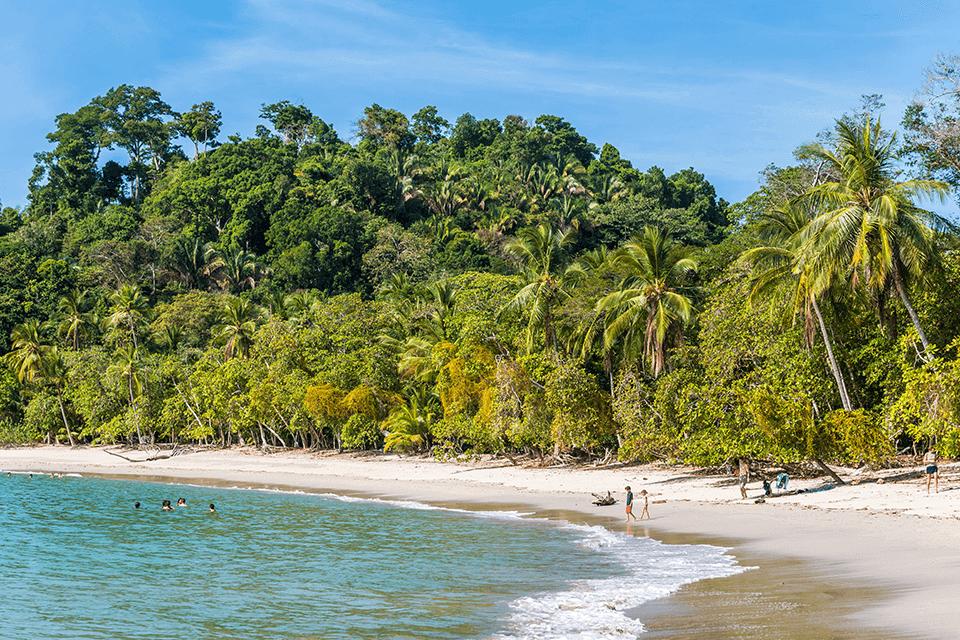 playa-manuel-antonio