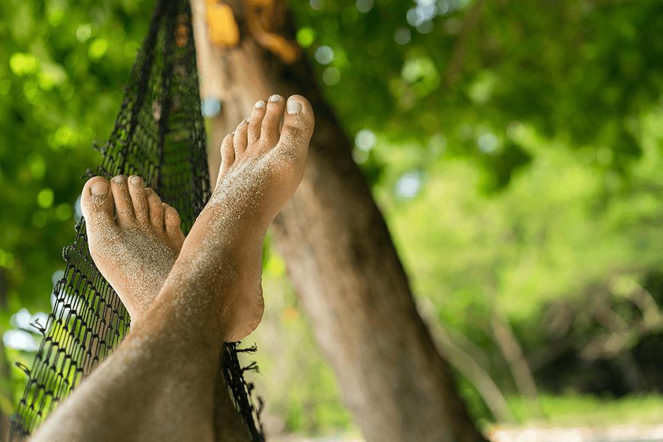 feet-hammock