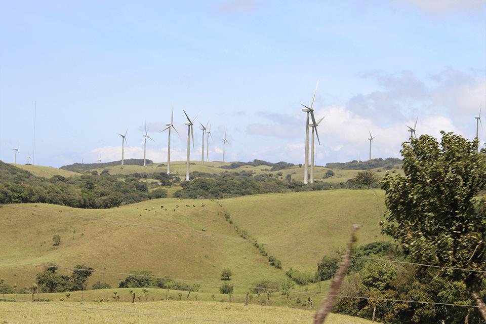 energía-renovable