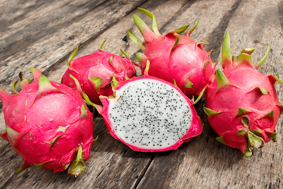 5 Exotic Costa Rican Fruits You Should Know About