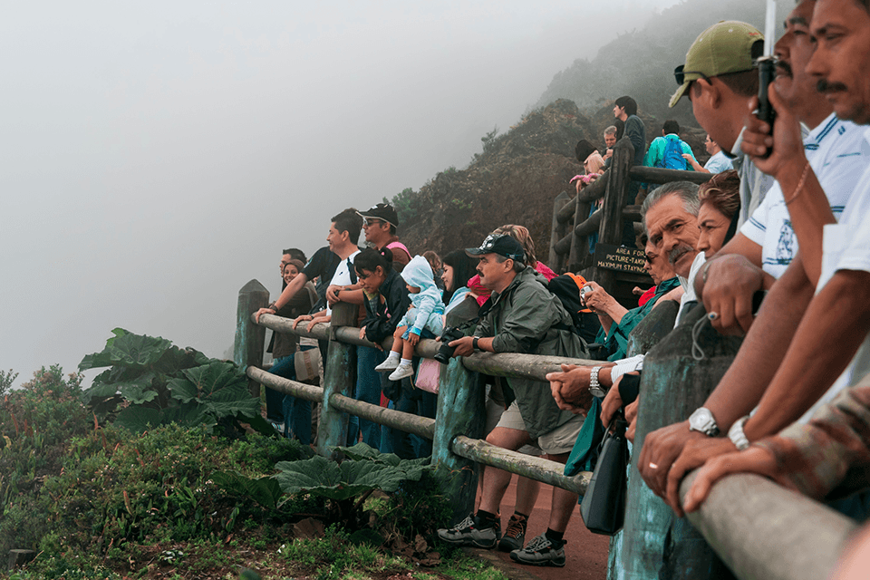 mirador-volcan-poas