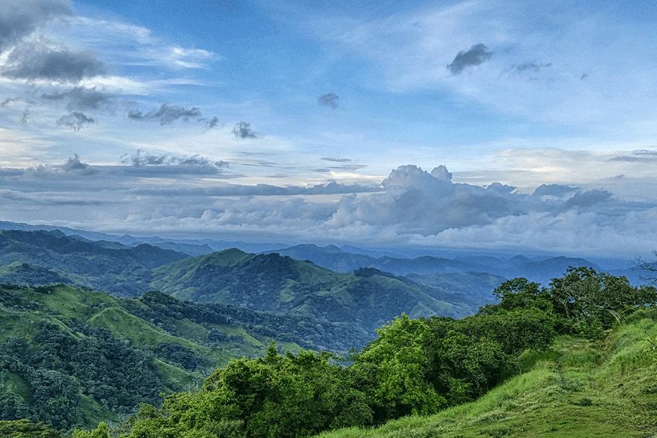 landscape-costa-rica