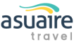 Asuaire Travel Blog