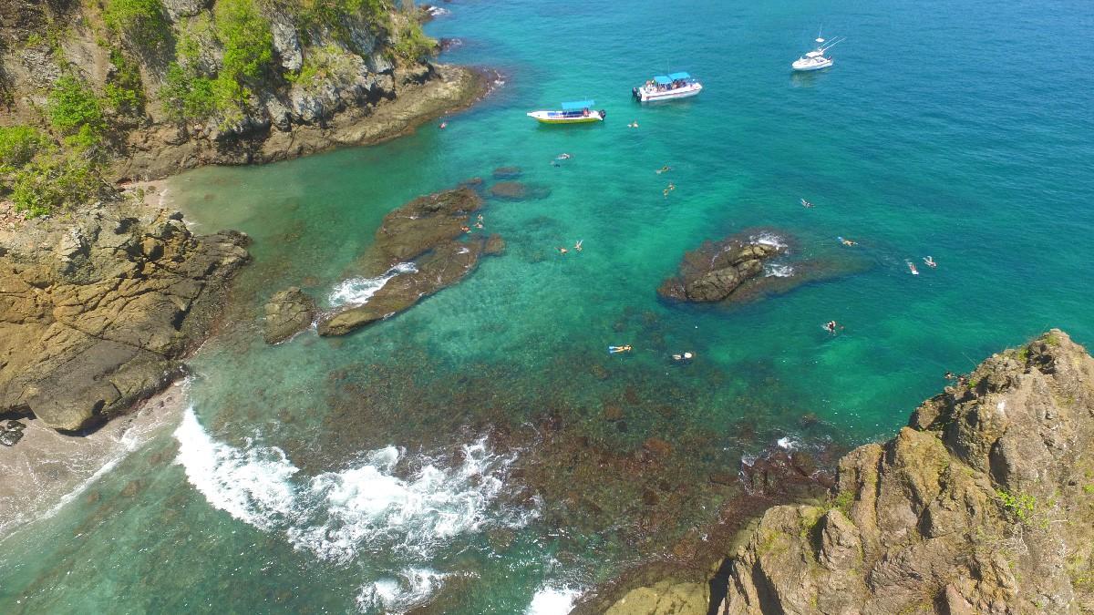 3 Nicoya Peninsula Costa Rica