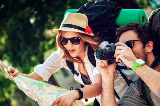 agencia de viajes costa rica
