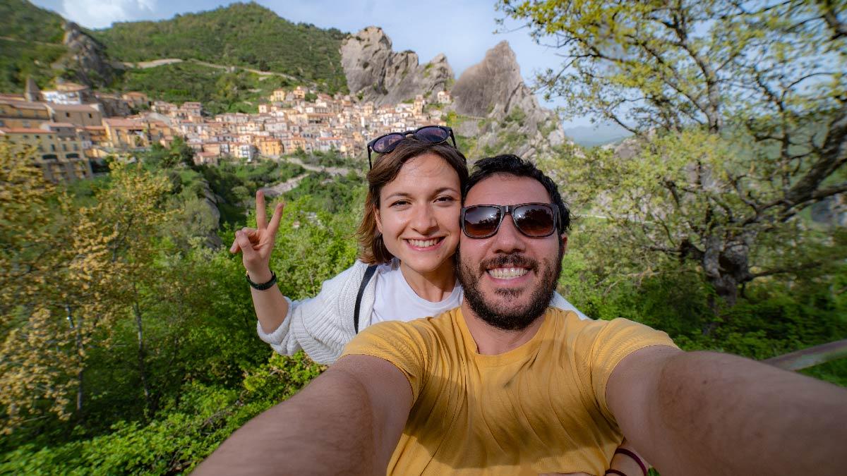 ¿Viajar a Panamá es caro?