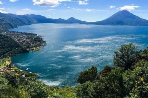 lake atitlan guatemala principal