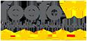 Logo Feefo