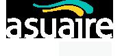 Logo Asuaire