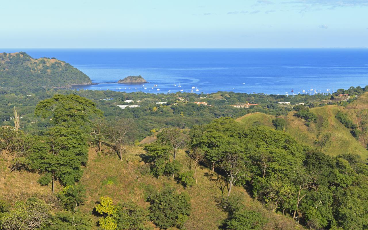 FOTOS SITE COSTA RICA  0007s 0002 ocotal 2