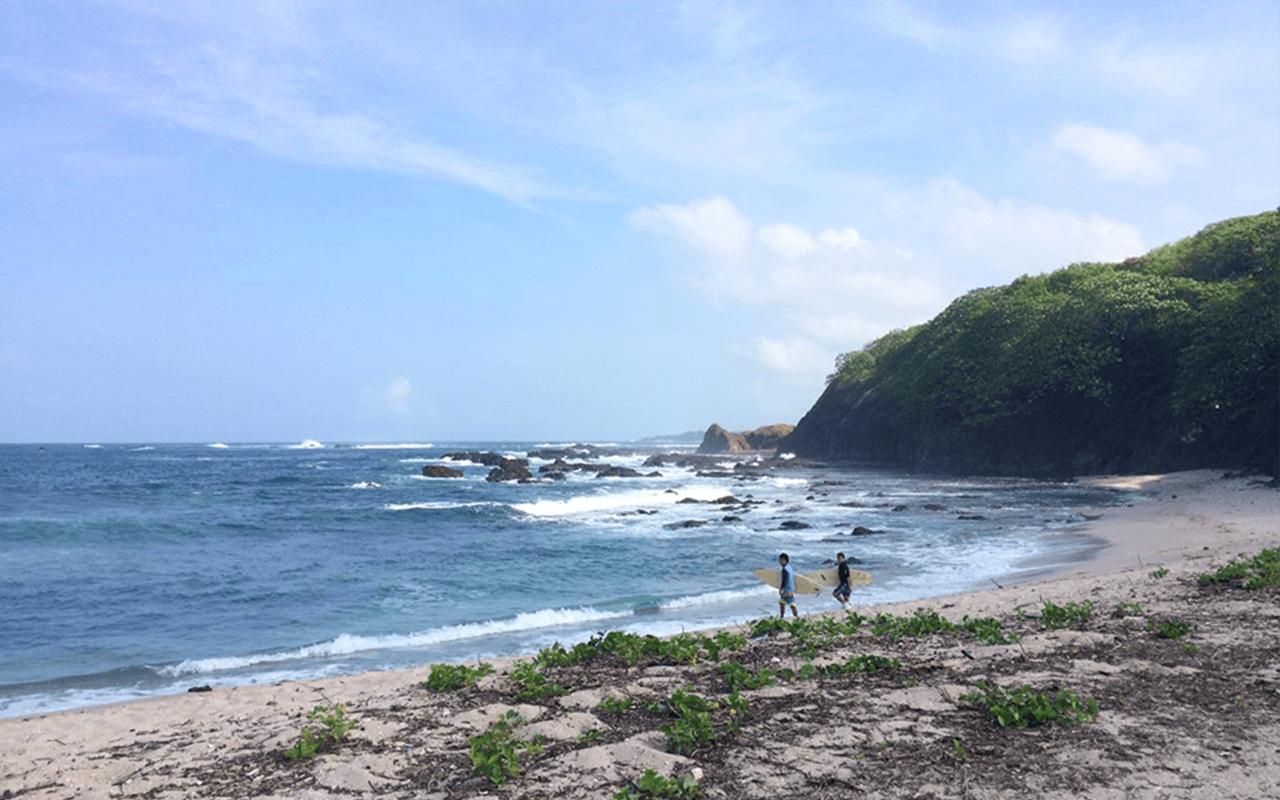 FOTOS SITE COSTA RICA  0009s 0000 surf nosara
