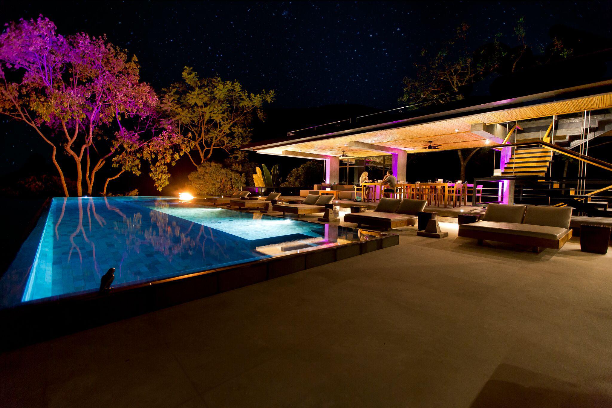 Kura Design Villas 2