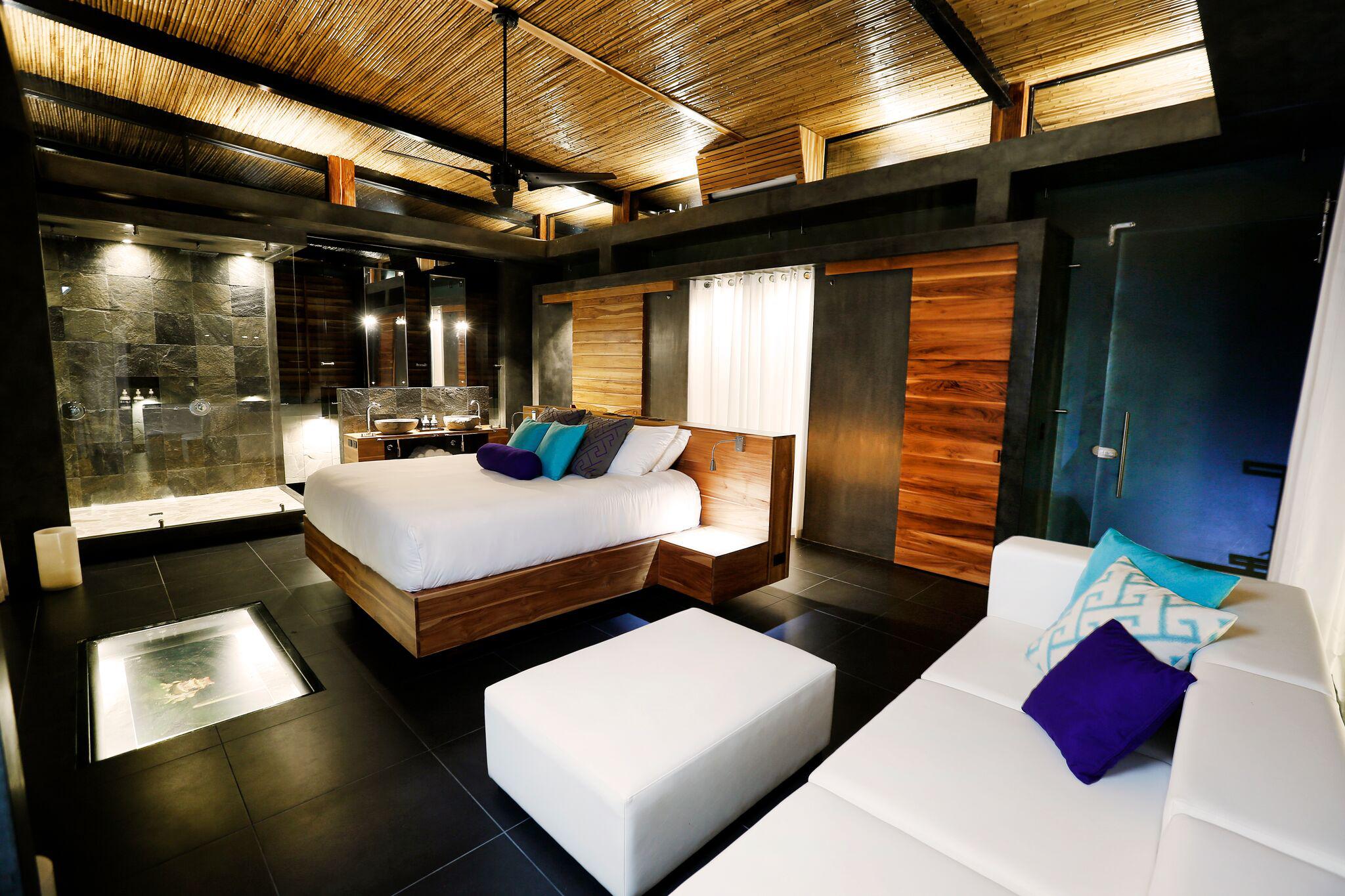 Kura Design Villas 5