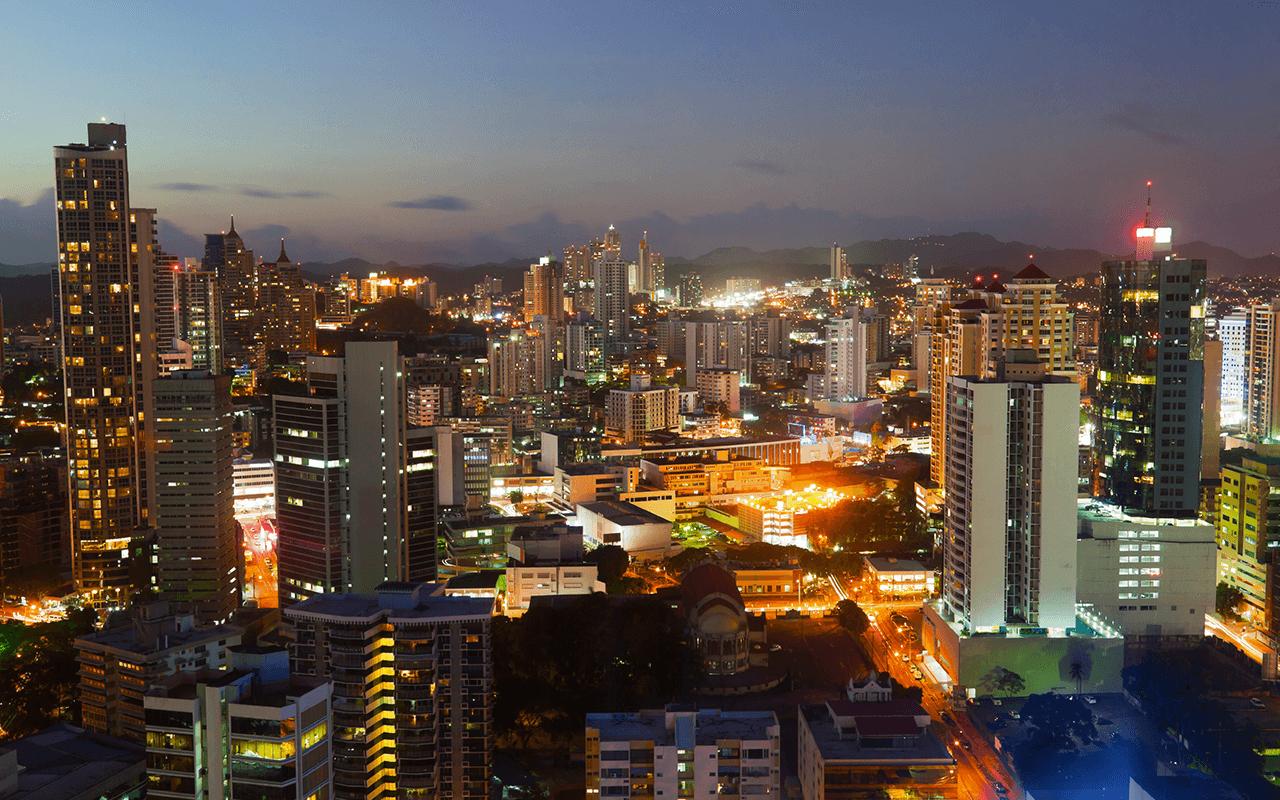 0003 ciudad de panama 1