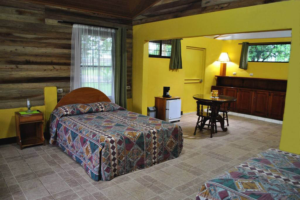 Arenal Country Inn 1