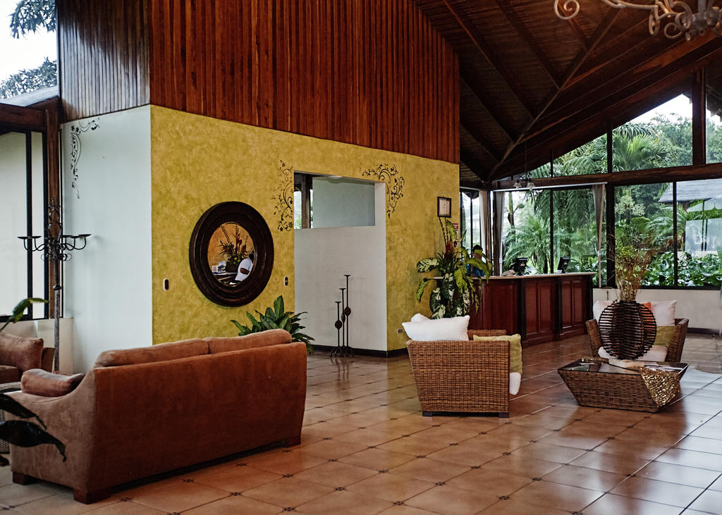 Arenal Paraíso 3