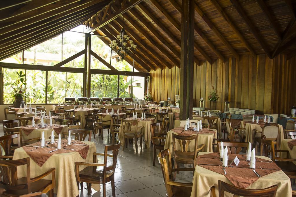 Arenal Paraíso 5