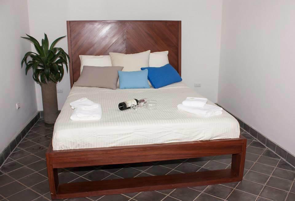 Hotel Azul 3