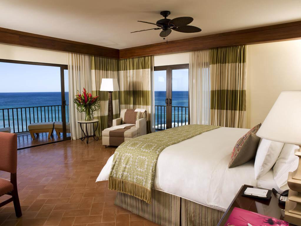 JW Marriott Guanacaste 2