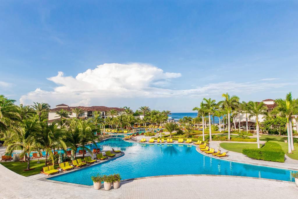 JW Marriott Guanacaste 4