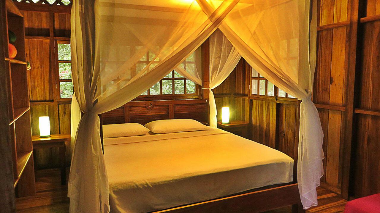 La Kukula Lodge 1