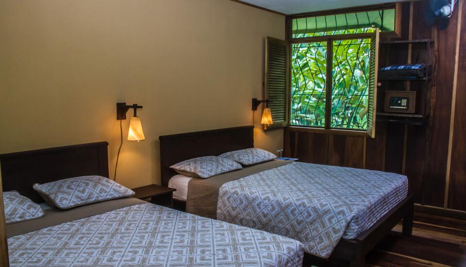 Laguna Lodge 2