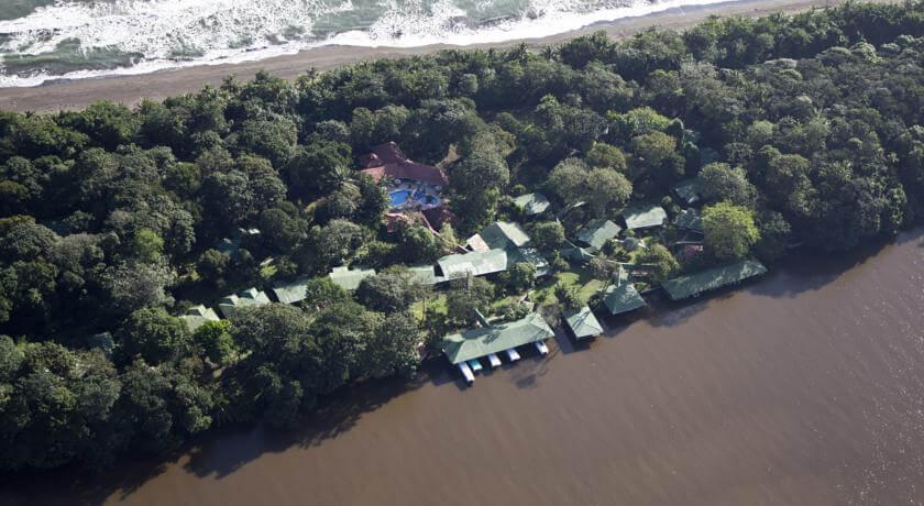 Mawamba Lodge 2