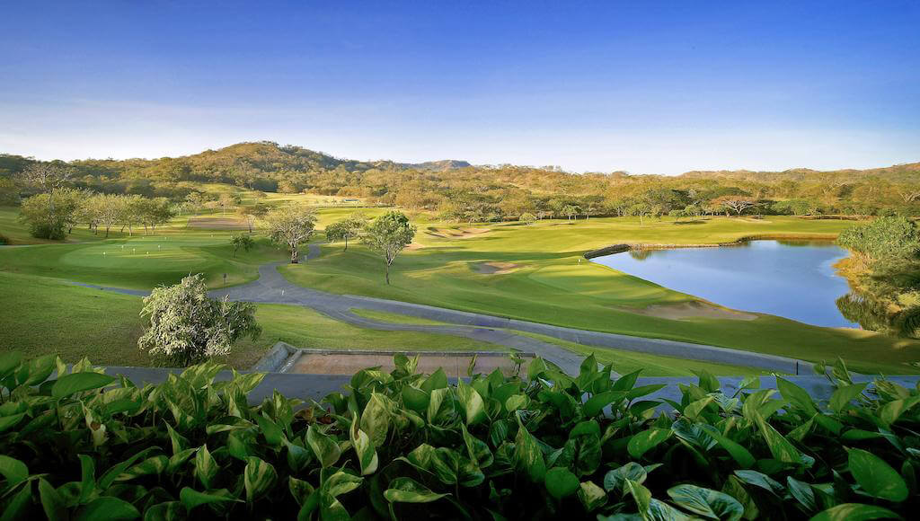 The Westin Golf Resort Spa Playa Conchal 5