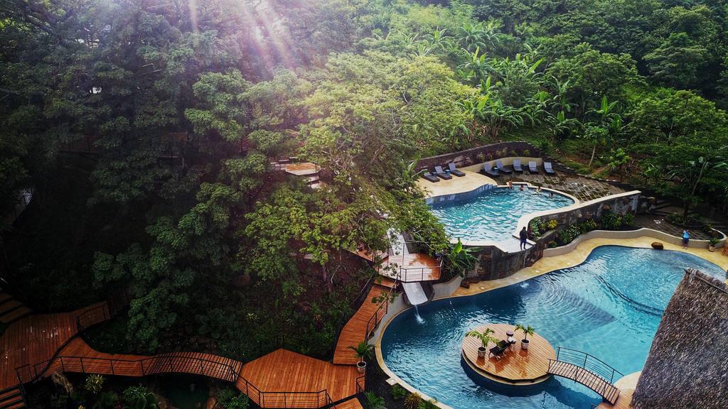 TreeCasa Resort 2