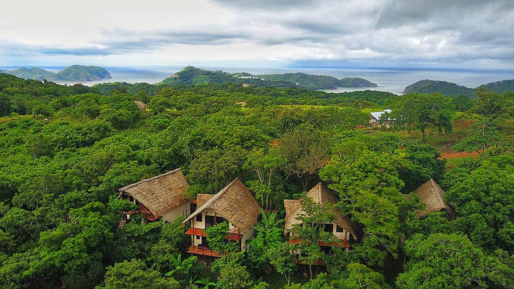 TreeCasa Resort 3