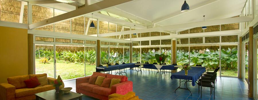 Villas del Caribe 2
