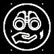 iconos asuaire features 80X80  0007 guías y proveedores