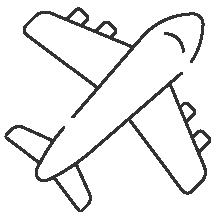 plane 01 1